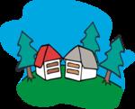 Ferienwihnungen Bauernhof