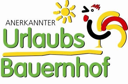 Bundesarbeitsgemeinschaft für Urlaub auf dem Bauernhof und Landtourismus e.V.
